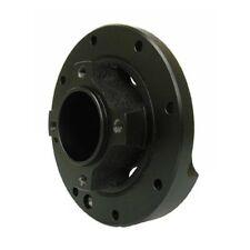 Engine Harmonic Balancer-Premium OEM Replacement Powerbond PB1214N