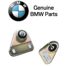 BMW E23 E24 E28 E30 Exhaust Support Bracket Catalytic Converter to Auto Trans