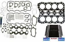 ARP Studs & Head Gasket Kit Grade C LB7 6.6L Duramax Diesel 01-04 GMC Chevrolet