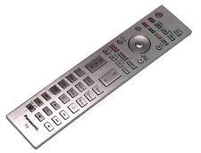 Panasonic N 2 QAYA 000144 Fernbedienung für TX-65EZ1002B
