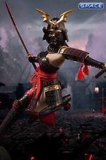 1/6 Scale Phantom Killer - Fantasy Amazone Kämpferin Warrior Samurai