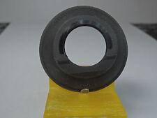 Nikon DK-3 Rubber Eye Cup for FM3A,FM-2,FA,FE2 Genuine