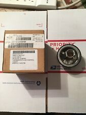 MACK Thermostat Flow Control 657GC324BP80