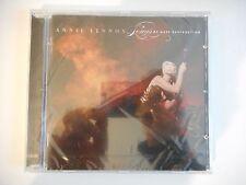 ANNIE LENNOX : SONGS OF MASS DESTRUCTION    CD NEUF ! PORT 0€