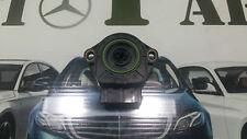 Drosselklappensensor Renault Megane Clio Kangoo 4089 PBT GF20 GB20 7700431918