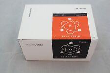 Colorverse Electron & Selectron 2 Bottle Set 65ml + 15ml Fountain Pen Ink