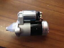 New Starter Motor for Toyota Hiace Hilux  2RZ 3RZ 5RZ 2.0L 2.4L 2.7L Petrol