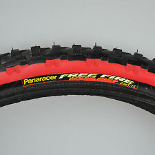 Panaracer Bicycle Tyres for BMX Bike-Old School