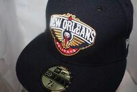 New Orleans Pelicans New Era NBA Team Solid 59Fifty,Hat,Cap       $37.99   NEW