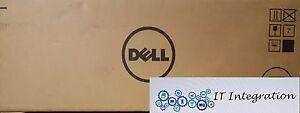 Dell Poweredge R730  8 bay LFF 2 E5-2680 V3 256Gb 2 x 200Gb SSD Rail kit