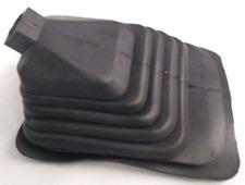 Goma palanca de cambios Suzuki Samurai y Santana sj413  sj410 guardapolvo fuelle