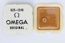 OMEGA original watch parts 625-1246  minute wheel  (New Old Stock)