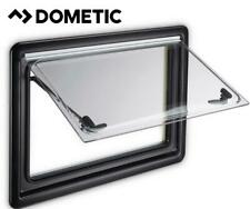 Dometic Seitz S4 330 X 700 Top Hung Hinged Window for Campervans & Motorhomes