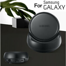 DEX Station EE-MG950 Desktop Charging Dock For Samsung Galaxy S8 S8 Plus Note 8