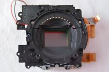 OLYMPUS PEN E-PL3 CCD SENSOR WITH VR BOARD REPAIR PARTS