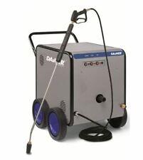 Vapor Flo 8810 Electric Mobile Pressure Washer 440v 3 Phase 60hz