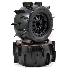 Pro-Line Nylon Sand Paw 2.8 30 Series F-11 Nitro Rear Wheel Stampede #1186-14