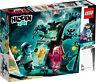 LEGO® Hidden Side™ 70427 Hidden Side Portal, NEU & OVP