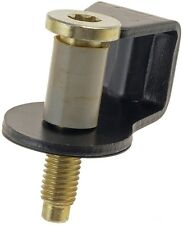 Ford Door Striker Bolt Replaces Ford part no. E9FZ5822008A 38445 FREE 1ST CLASS