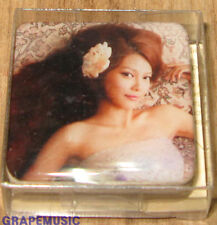GIRLS' GENERATION THE BOYS MAGNET - SOOYOUNG SM OFFICIAL GOODS NEW