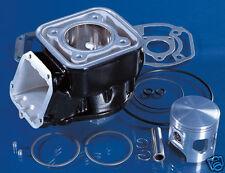 1460700 POLINI Kit Motore d.60 mm Aprilia ROTAX motore 127 cod. 140.0700