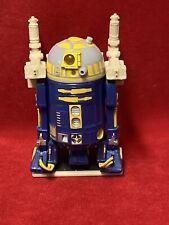 Star Wars 30th Anniversary.................R2-B1