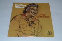I'm Glory Bound~Ken Withington~Jesus Christ Is Lord Records~Christian Xian