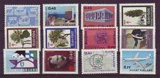 Finnland 1969 postfrisch Jahrgang
