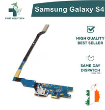 Samsung Galaxy S4 Charging Port Micro USB Dock Mic Flex Cable i9505 i9500 New
