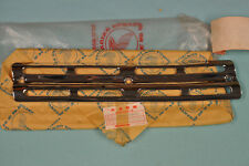 NOS Honda CL175 K5 Exhaust Pipe Heat Shield Guard, CL 175