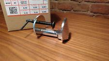 Artemide Tischklemme für Tolomeo Tavolo Mini Micro und Video A004100