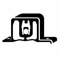 Halter Abgasanlage - Imasaf 09.11.44