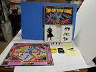 The Batman Game 50th Anniversary Edition Board Game University Games
