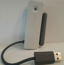 Microsoft Xbox 360 Wireless Networking Adapter WiFi USB Adapter Official