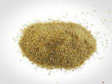 Askoll Pure Sand Aurum 4 kg Sabbie naturali decorative