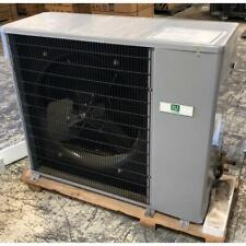 DAY AND NIGHT NH4H436AHA100 3 TON HORIZONTAL DISCHARGE HEAT PUMP, 14 SEER R-410