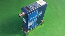 Aera PI-99 Mass Flow Controller He 3000 SCCM, USED