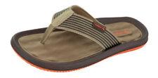 Sandali da sport casual con da infilare per il mare da uomo