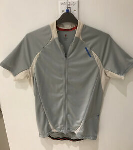 specialized Cycling Top Size XL