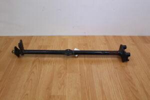 1993-1994 KAWASAKI BAYOU 220 KLF220A Steering Post / Stem