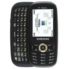 Samsung SGH-T369 ( Unlocked - Desbloqueado ).