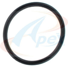 Apex Automobile Parts AWO2011 Water Outlet Gasket