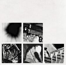 CD de musique en album nine inch nails EP