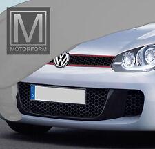 VW Golf III Schutzhülle Ganzgarage Auto Cover Autoplane 3 passgenau wetterfest