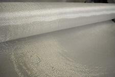"""Fibre de verre  Roving 300 g / m² largeur 1,25 m  """" 1 M² """""""