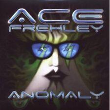 Frehley, Ace-retrouvez Kiss CD neuf emballage d'origine
