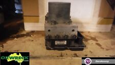 FORD TERRITORY ABS PUMP (0265951722)