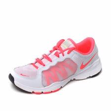 Nike Flex Trainer 2 Neu Running Joggen Schuhe Gr:40,5 fitness aerobic Damen