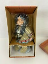 Enesco Friends of the Feather - The Dreamcatcher Doll Limited Edition 557099