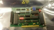 COMPUTERBOARDS INC.   CI0-DAS08   CIRCUIT BOARD